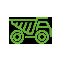 Preise für LKW Selbstlader
