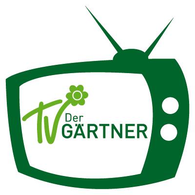 TV Gärtner